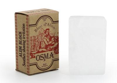 BLOC OSMA 75G