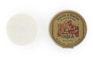 osma-shaving-soap