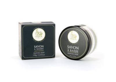 Savon a barbe-2